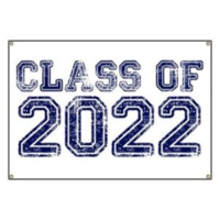 Welcome Class of 2022 to Tipton High School