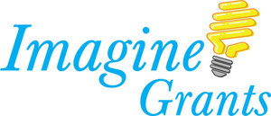 Five TCSC Teachers Receive $58,685 in TCF's Imagine! Grants