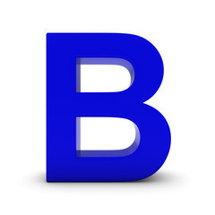 "TES Receives a ""B"""