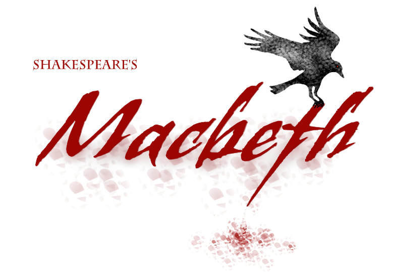 March 15-17 - TCT's Macbeth