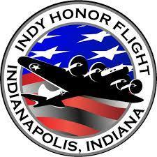 Indy Honor Flight Donations