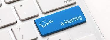 eLearning Day - September 17