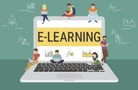 April 8 - eLearning Day