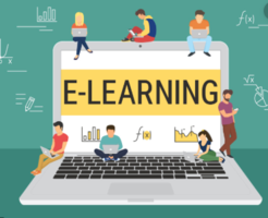 eLearning Day - November 8