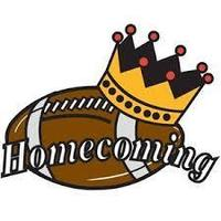 THS Homecoming 2018