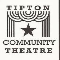 Summer Camp - Tipton Community Theater