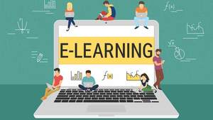 eLearning Survey