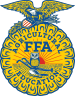 Tipton High School FFA Members Attend State FFA LDW Camp at Indiana FFA Leadership Center