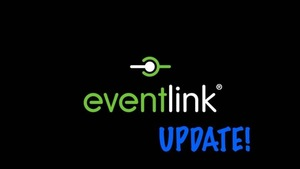Creating An Account with Eventlink