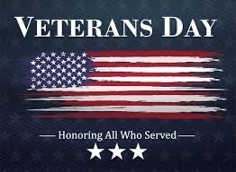 TCSC honors our veterans
