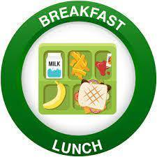 School Breakfast and Lunch Changes