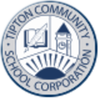 Circled_thumb_tipton_logo